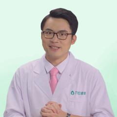 上海市第十人民医院医哥医生
