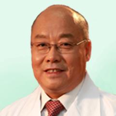山西省中医院胡兰贵医生