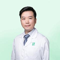 上海市第一妇婴保健院李昆明医生