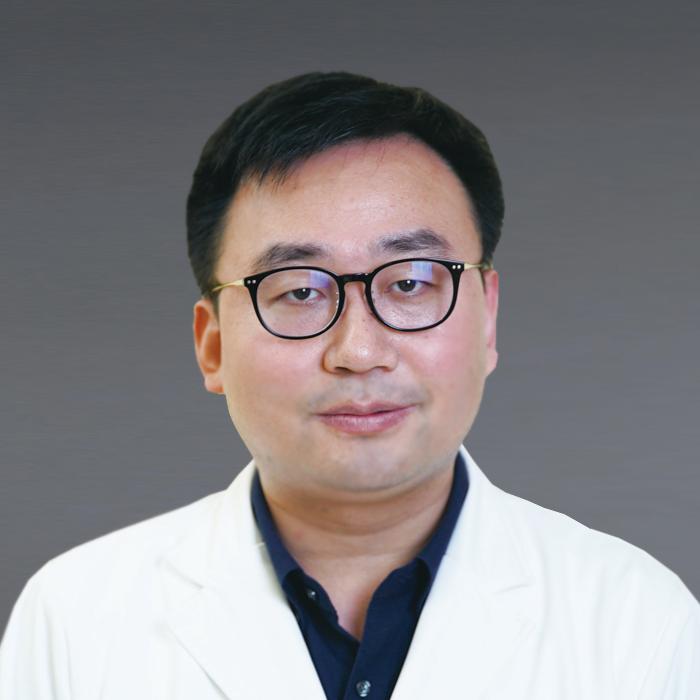 王三锋医生