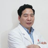 姚书忠医生