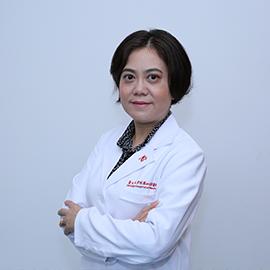 乳腺癌的常见症状有哪些?