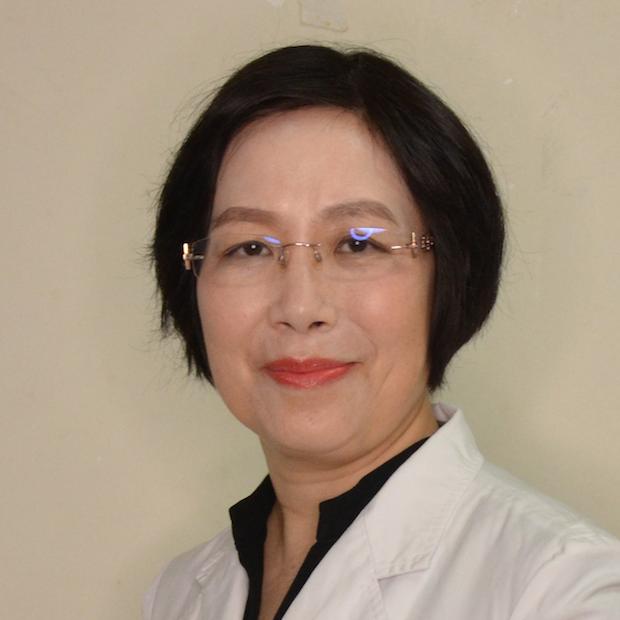 宫颈癌前病变的治疗方法有哪些?