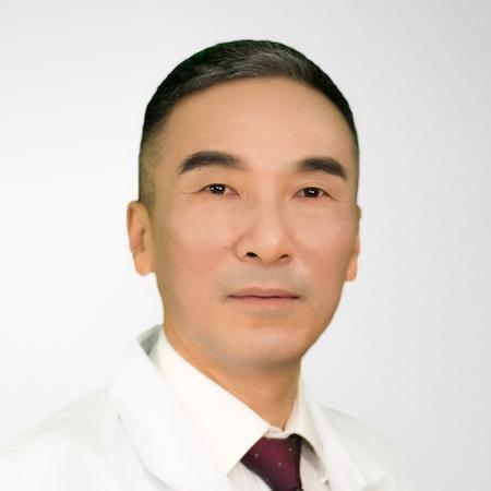 什么是肝内胆管细胞癌?