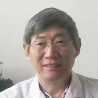 王亚亭医生