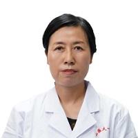 薛朝霞医生