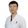 主动脉夹层症状和体征