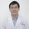申东峰医生