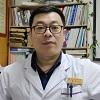 https://qiniu.jiusongjiankang.com/doctor/5f05495d8fb6c85f0a17dda7.jpg