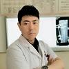 https://qiniu.jiusongjiankang.com/doctor/5f0825d08fb6c824b9afa93e.jpg