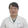 杨丽兰医生