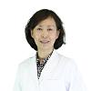 乙肝与肝癌的关系